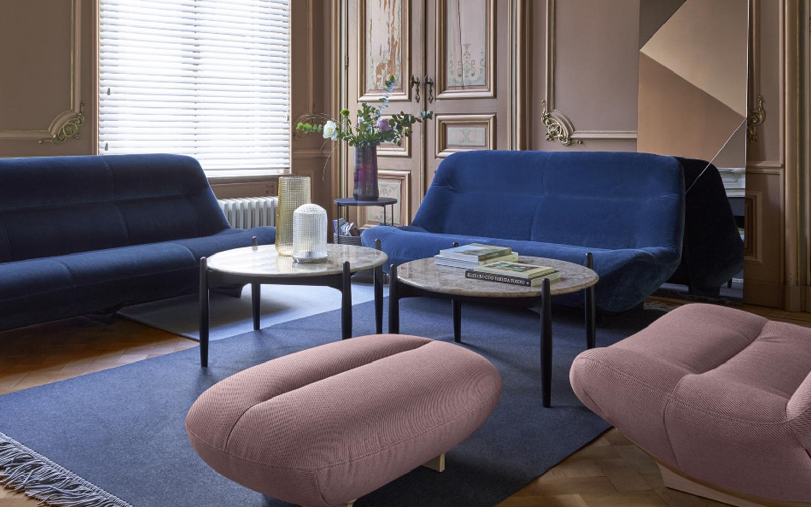 jeu concours canap manarola gagner changez de meubles. Black Bedroom Furniture Sets. Home Design Ideas