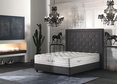 la maison de la litterie simple photo de maison de la literie touques calvados france intrieur. Black Bedroom Furniture Sets. Home Design Ideas