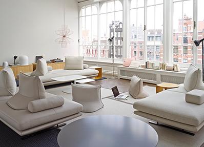 Cinna meubles design et accessoires d co haut de gamme for Meuble cinna everywhere