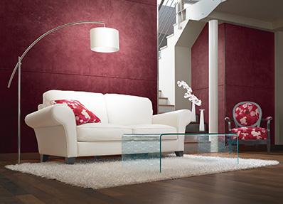burov ameublement design canap s fran ais haut de gamme changez de meubles. Black Bedroom Furniture Sets. Home Design Ideas