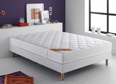dunlopillo fr dunlopillo with dunlopillo fr elegant matelas poussin with dunlopillo fr. Black Bedroom Furniture Sets. Home Design Ideas