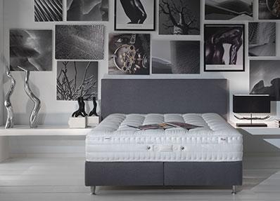 l 39 univers du sommeil literie fran aise haut de gamme changez de meubles. Black Bedroom Furniture Sets. Home Design Ideas