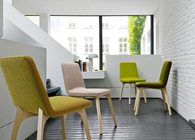 ligne roset meuble de luxe au design contemporain changez de meubles. Black Bedroom Furniture Sets. Home Design Ideas