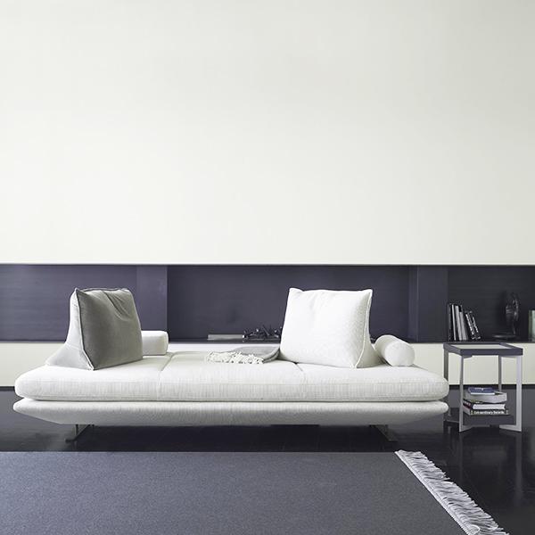 le hygge changez de meubles. Black Bedroom Furniture Sets. Home Design Ideas