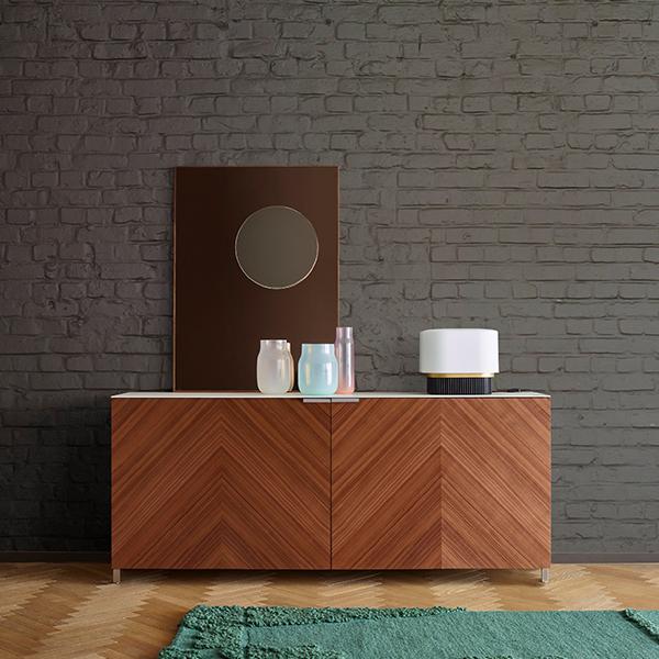 le style art d co changez de meubles. Black Bedroom Furniture Sets. Home Design Ideas