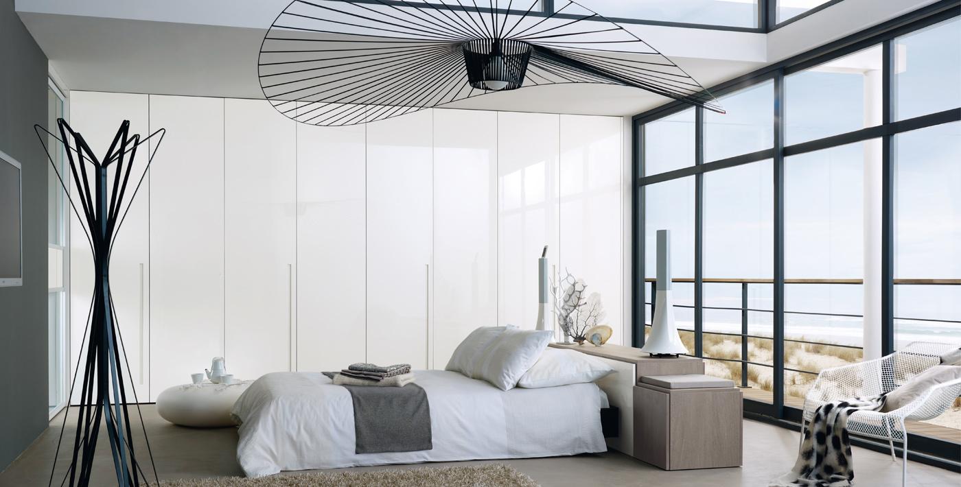 Le hygge changez de meubles for Interieur hygge