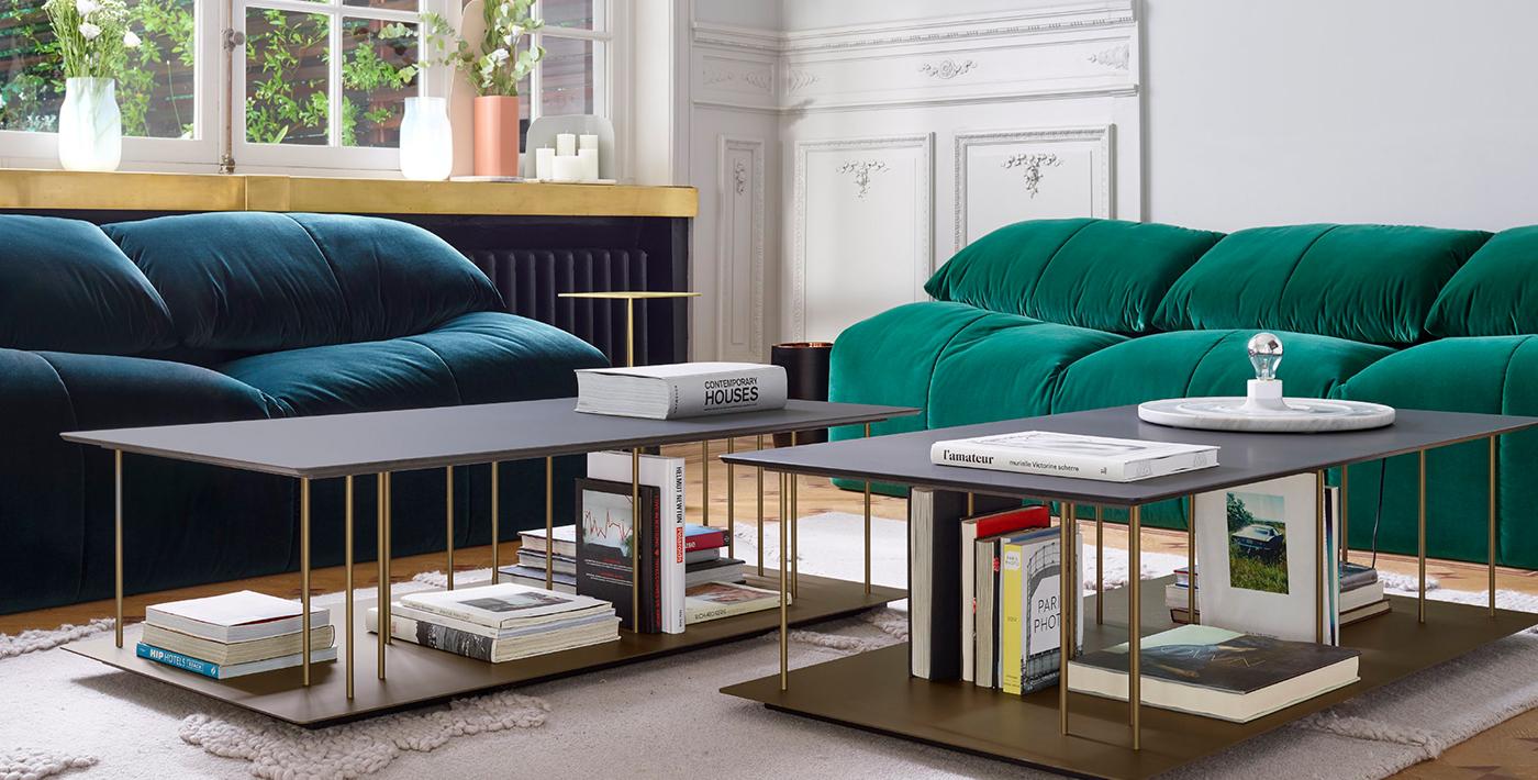 Reconnaitre Le Style D Un Meuble le style art déco   changez de meubles